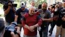 Συμβούλιο οφθαλμιάτρων εξετάζει τον 52χρονο βιαστή της Δάφνης