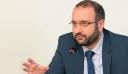 Ο Κωνσταντίνος Κόλλιας επανεξελέγη πρόεδρος του Οικονομικού Επιμελητηρίου