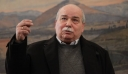 Βούτσης: Δεν υπάρχει θέμα Grexit