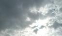 Καιρός: Νεφώσεις με πρόσκαιρες βροχές στο μεγαλύτερο μέρος της χώρας
