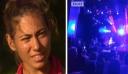 Survivor: ΑΠΙΣΤΕΥΤΟ… Έχασαν χθες την Ευρυδίκη Βαλαβάνη στην συναυλία για 20 ολόκληρα λεπτά… Δείτε με ποιον την βρήκαν!