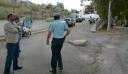 Συναγερμός στα Χανιά: Ένοπλος κρατάει ομήρους στο κτίριο του ΟΚΑΝΑ – Ανταλλαγή πυροβολισμών
