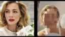 Η Νατάσα Μποφίλιου χωρίς ίχνος μακιγιάζ (φωτό)