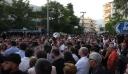 Στο «κόκκινο» η αγωνία για τις «γκρίζες ζώνες» του Μενιδίου