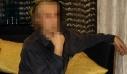 Έλληνας ηθοποιός δηλώνει:«Έλειψα στην Αυστραλία γύρω στα τρία χρόνια, πήγα για να παντρευτώ, αλλά…» (φωτό)