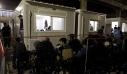 Χίος: Ένταση και προσαγωγές στο hotspot της ΒΙΑΛ