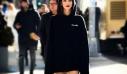 Hoodie dresses: H πιο cool τάση στο street style