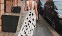 Το φόρεμα που θα γίνει το φετίχ σου αυτό το καλοκαίρι