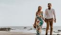 Έρευνα αποκαλύπτει ποιο είναι το πιο σημαντικό πράγμα σε μια σχέση