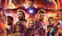 """Η ταινία """"Avengers: Infinity War"""" συνεχίζει να σπάει τα ρεκόρ"""