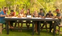 «Απάνθρωπη» δοκιμασία στο Survivor: Τους έβαλαν να φάνε…