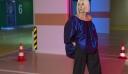 Changing Fashion: H νέα συλλογή attrattivo x Τάμτα θα αλλάξει τον τρόπο που βλέπεις τη μόδα
