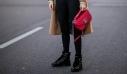Οδηγός αγοράς: 6 μαύρα μποτάκια που θα ταιριάξουν με κάθε σου outfit