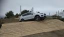 Αποστολή στην Ισπανία: Οδηγούμε το νέο SUV Tarraco , τη «ναυαρχίδα» της SEAT