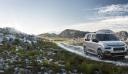 """Το Νέο Citroën Berlingo κατέκτησε τον τίτλο του """"BEST Buy Car of Europe»"""