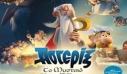 Asterix: The Secret of the Magic Potion - Το Μυστικό του Μαγικού Ζωμού (μεταγλ), Πρεμιέρα: Ιανουάριος 2019 (trailer)