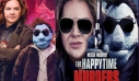 The Happytime Murders, Πρεμιέρα: Δεκέμβριος 2018 (trailer)