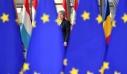 Διμερή συμφωνία με την Ιρλανδία θα επιδιώξει η Μέι