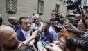 Νίκη της κεντροδεξιάς σε τοπικές εκλογές της Ιταλίας