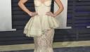 Vanity Fair Oscar Party: Οι λαμπερές παρουσίες στο after party των Όσκαρ