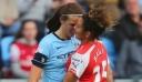 Το VAR μπαίνει και στο γυναικείο ποδόσφαιρο