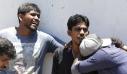 Μακελειό στη Σρι Λάνκα: Στους 156 οι νεκροί από τις εκρήξεις σε εκκλησίες και ξενοδοχεία