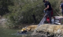 Serial killer Κύπρου: Τι κρύβουν οι βαλίτσες της φρίκης στην Κόκκινη Λίμνη