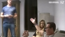 Σάλος στην Αυστρία από βίντεο που «καίει» τον ακροδεξιό αντικαγκελάριο
