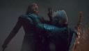 Game of Thrones: Σαρώνει στα social media το Arya Challenge [βίντεο]