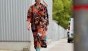Oδηγός αγοράς: 7 fashion items που θα κάνουν τη διαφορά στην ανοιξιάτικη γκαρνταρόμπα σου