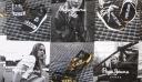 Pepe Jeans London: Η νέα συλλογή υποδημάτων του brand θα σου φτιάξει τη μέρα!