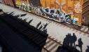 Ενημέρωση για τη συμφωνία ΗΠΑ- Μεξικού ζητά η Γουατεμάλα