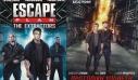 Escape Plan: The Extractors - Σχέδιο Απόδρασης: Προσωπική Υπόθεση, Πρεμιέρα: Αύγουστος 2019 (trailer)