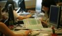 Τι προβλέπει για ΕΝΦΙΑ και 120 δόσεις το φορολογικό νομοσχέδιο που κατατίθεται σήμερα
