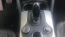 Πόσο αξιόπιστη είναι η Alfa Romeo Stelvio 2.2 cc 4X4 Super και κατά πόσο αξίζει τα λεφτά της