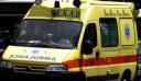 Νέα τραγωδία στην άσφαλτο της Κρήτης: Τροχαίο με δύο νεκρούς και έναν σοβαρά τραυματία