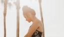 Πώς να επιλέξεις το σωστό sports bra για τη γυμναστική
