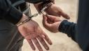 Συνελήφθη άντρας για εμπρησμό στην Κρήτη