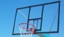 Κρήτη: 12χρονος τραυματίστηκε ενώ έπαιζε μπάσκετ