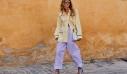 5 street style σύνολα που άνετα θα φορούσε η Carrie Bradshaw σήμερα, για να αντλήσεις έμπνευση