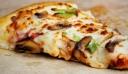 Περίσσεψε πίτσα; Να, πόσο καιρό μετά μπορείτε να την φάτε χωρίς να πάθετε τίποτα