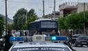 Καταγγελία για πυροβολισμούς στην Ηλιούπολη – Βρέθηκε κάλυκας