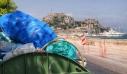 Φρίκη στην Κρήτη: Είχαν πετάξει έμβρυο σε τάπερ μέσα σε κάδο ανακύκλωσης