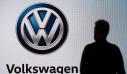 Ο Καναδάς στέλνει τη Volkswagen στα δικαστήρια για το Dieselgate