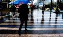 Καιρός: Κυριακή με βροχές, καταιγίδες και ισχυρούς ανέμους
