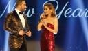 Απόψε στο Open New Year: Ο Νίκος Κοκλώνης υποδέχεται τη Δέσποινα Βανδή (trailer)