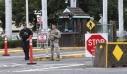 Επίθεση στη βάση του Περλ Χάρμπορ: Σε κρίσιμη κατάσταση δυο τραυματίες