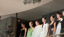 #NYFW DAY 6: Βρεθήκαμε στα shows των Prabal Gurung και Christian Cowan