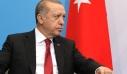 Τουρκία: Θα κάνουμε γεωτρήσεις μεταξύ Καστελλόριζου και Λιβύης