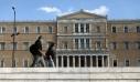 Κορονοϊός: Το Σαββατοκύριακο που θα κρίνει το lockdown